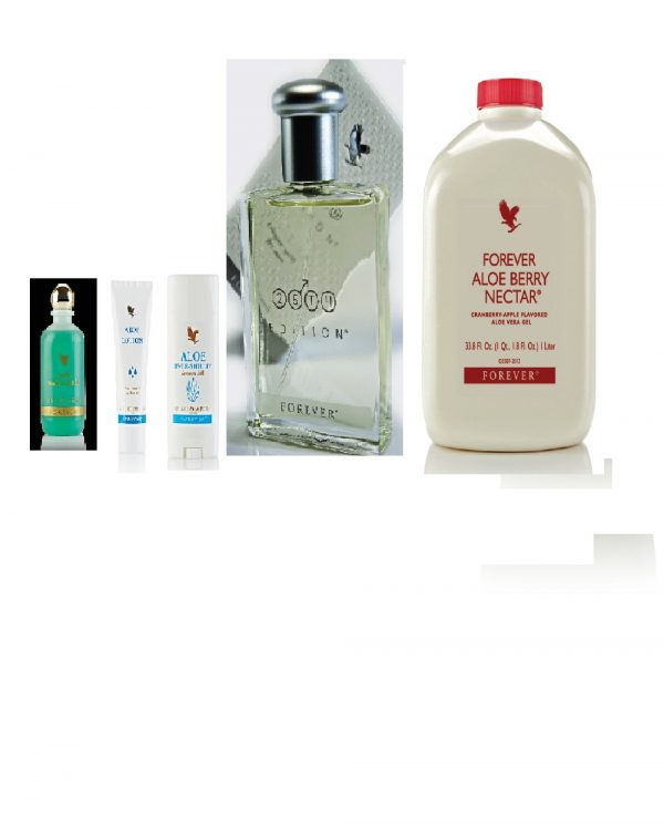 Foot And Body Odour Healthalone