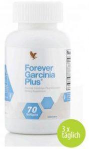 Forever Garcinia Plus Flp 71